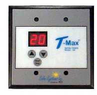 photo of tmax timer